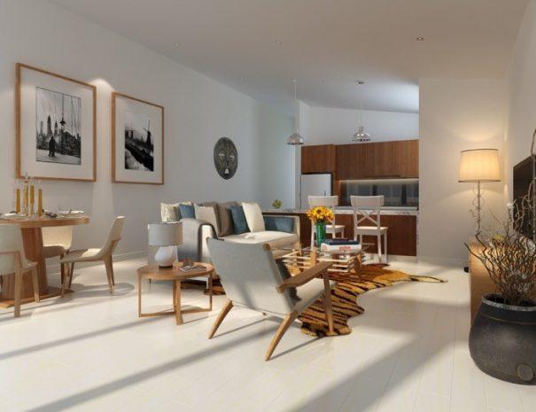 Villa-Living-Area-2